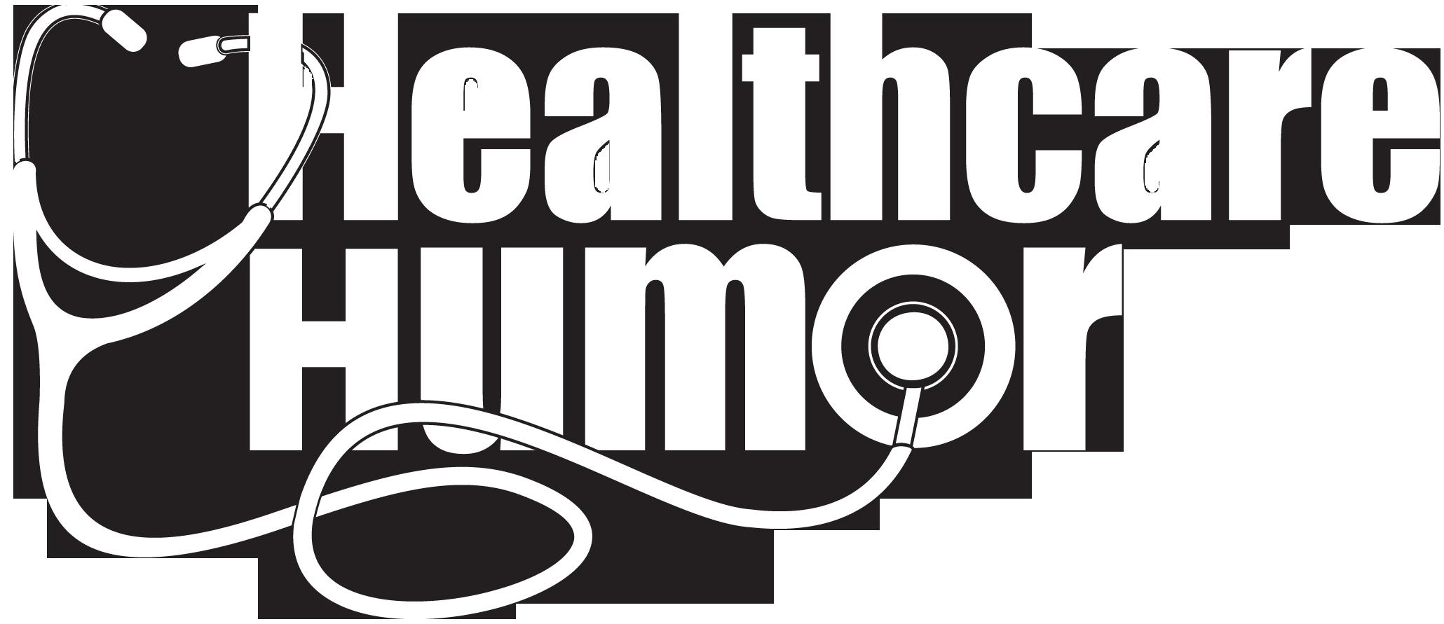 Healthcare Humor | David Glickman Testimonial Page